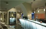 Art Hotel Boston - Aostatal & Piemont & Lombardei