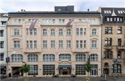 Best Western Savoy Hotel - Düsseldorf & Umgebung