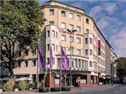 Mercure Düsseldorf City Center - Düsseldorf & Umgebung