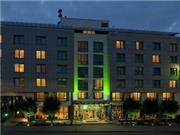Holiday Inn Essen City Centre - Ruhrgebiet