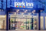 Park Inn by Radisson Köln City West - Köln & Umgebung
