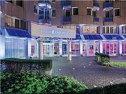Hotel Indigo Düsseldorf Victoriaplatz - Düsseldorf & Umgebung