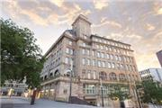 Novum Select Handelshof Essen - Ruhrgebiet