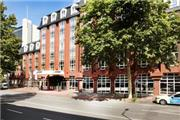 Lindner Hotel City Plaza - Köln & Umgebung