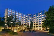 Sheraton Essen - Ruhrgebiet
