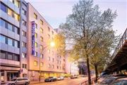 Novum Hotel Aldea Berlin Zentrum - Berlin