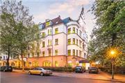 Novum Hotel Kronprinz - Berlin