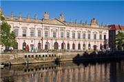 Mercure Hotel & Residenz Checkpoint Charlie - Berlin