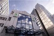 Holiday Inn City East Landsberger Allee - Berlin