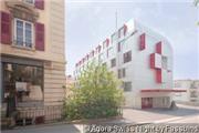 Agora Swiss Night by Fassbind - Waadt & Jura & Neuenburg
