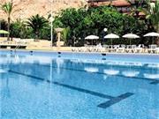 Hotel Albahia - Costa Blanca & Costa Calida