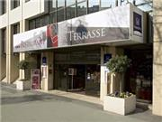 Timhotel Boulevard Berthier Paris XVII - Paris & Umgebung