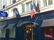 Holiday Inn Montmartre - Paris & Umgebung