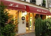 Marena - Paris & Umgebung