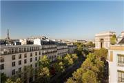 Napoleon - Paris & Umgebung