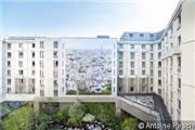 Novotel Les Halles - Paris & Umgebung