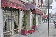 Villa Eugenie - Paris & Umgebung