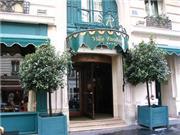 Villa Pantheon - Paris & Umgebung
