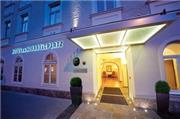 Hotel am Mirabellplatz Salzburg - Salzburg - Salzburg