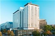 Hilton Vienna - Wien & Umgebung