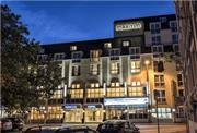 Maritim Hotel Würzburg - Franken