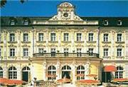 Park Hotel Maximilian - Oberpfalz