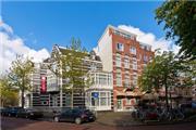 Leonardo Hotel Amsterdam City Center - Niederlande