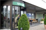 Holiday Inn Amsterdam - Niederlande