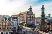 NH Carlton Amsterdam - Niederlande