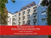 CityClass Caprice am Dom - Köln & Umgebung