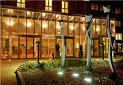Best Western Macrander Hotel Dresden - Sachsen
