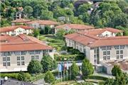 Radisson Blu Parkhotel Dresden Radebeul - Sachsen