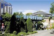 Maritim Hotel Stuttgart - Baden-Württemberg