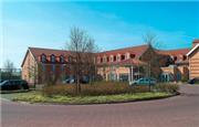 NH Schwerin - Mecklenburg-Vorpommern