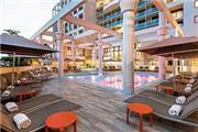 Riviera Marriott La Porte de Monaco - Provence-Alpes-Côte d'Azur