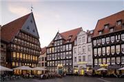 Van der Valk Hildesheim - Niedersachsen