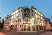 Göbel's Sophien Hotel - Thüringer Wald
