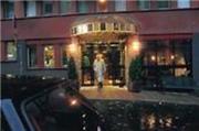 Best Western Kom Hotel Stockholm - Schweden