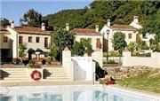 Hacienda La Herriza - Andalusien Inland