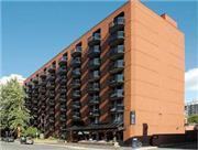 Cartier Place Suite - Kanada: Ontario