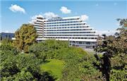 Orea Hotel Pyramida - Tschechien