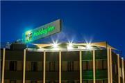 Holiday Inn Lisbon - Lissabon & Umgebung