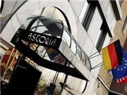 BEST WESTERN Hotel Astoria Mailand - Aostatal & Piemont & Lombardei