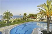 Akti Beach Village Resort - Republik Zypern - Süden
