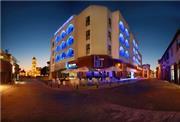 Livadhiotis City Hotel - Republik Zypern - Süden