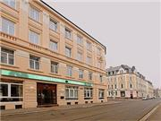 Centro Hotel Astoria - Sachsen