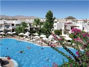 Mexicana Sharm Resort - Sharm el Sheikh / Nuweiba / Taba