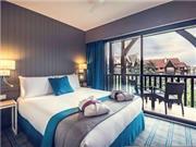 Mercure Deauville Centre Hotel - Normandie & Picardie & Nord-Pas-de-Calais