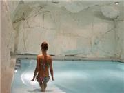 AC Hotel Ambassadeur Antibes - Côte d'Azur