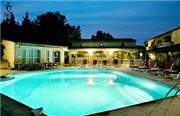 BEST WESTERN Castel Provence - Provence-Alpes-Côte d'Azur